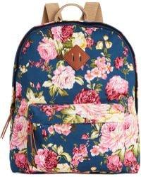 Madden Girl - Bkoach Backpack - Lyst