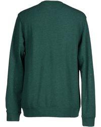 Nixon - Sweatshirt - Lyst