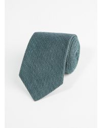 Billy Reid Heirloom Tie - Lyst