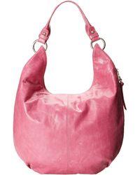 Hobo Pink Gardner - Lyst