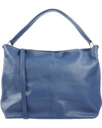 Nine2Twelve - Shoulder Bag - Lyst