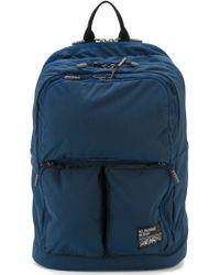 Mt.rainer Design - Multi Pocket Backpack - Lyst