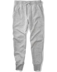 Outerknown | Reflections Sweats | Lyst