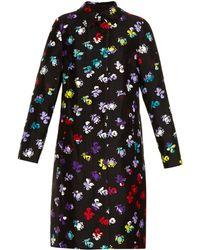 Diane von Furstenberg | Amana Coat | Lyst