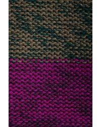 Tigerlily - Maliha Sweater in Brown - Lyst