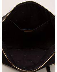 Osklen - Structured Shoulder Bag - Lyst