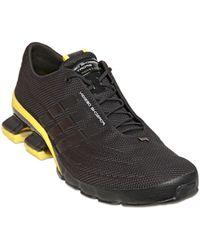 Men's Porsche Men's Porsche Design Design Sneakers Sneakers 1WU4Bnq1