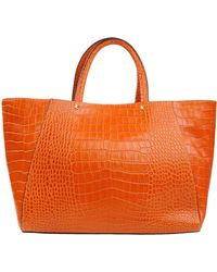 Almala - Handbag - Lyst