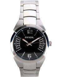 Breil - Wrist Watch - Lyst