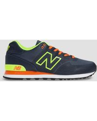 New Balance Elite Edition 574 Sneakers - Lyst