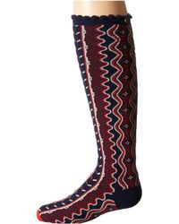 Volcom | Take Me High Sock | Lyst