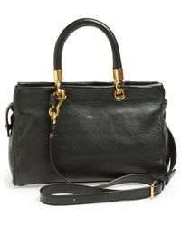 Marc By Marc Jacobs 'Too Hot To Handle' Satchel - Lyst