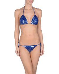 P.A.R.O.S.H. - Bikini - Lyst