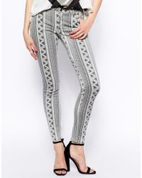Sass & Bide To There and Back Jeans - Lyst