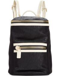 Big Buddha Anya Backpack - Lyst