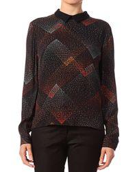 Antik Batik Shirt Blouse Orion1blo - Lyst