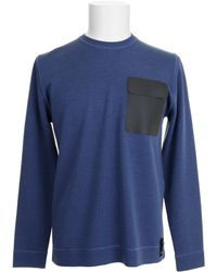 Fendi Sweater - Lyst