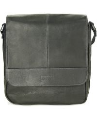 Kenneth Cole Reaction A New Baginning - Lyst