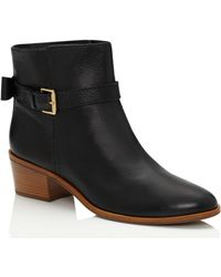 Kate Spade - Taley Boots - Lyst