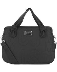 Marc By Marc Jacobs - Women's 15 Inch Computer Commuter Case - Lyst