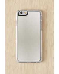 Urban Outfitters - Zero Gravity Iphone 6 Case - Lyst