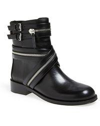 Vc Signature 'Rosaria' Boot black - Lyst