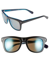 Marc By Marc Jacobs - 50mm Sunglasses - Lyst