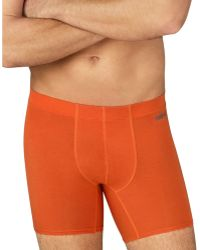 Naked - Luxury Boxer Briefs - Lyst