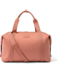 Dagne Dover - Landon Carryall - Sienna - Extra Large - Lyst