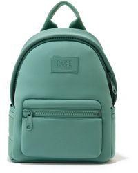 Dagne Dover - Dakota Backpack - Liberty - Small - Lyst