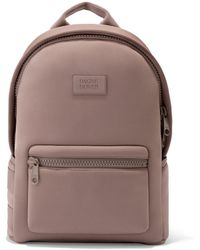 Dagne Dover - Dakota Backpack - Dune - Medium - Lyst