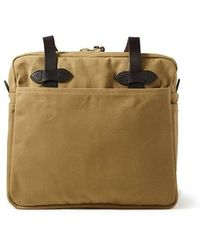 Filson - Tote Bag - Lyst