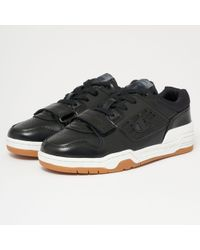 Champion - 3 On 3 Low Trainer - Lyst
