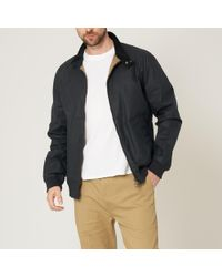 Barbour - Royston Jacket - Lyst
