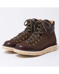 Fracap - M170 Boot - Lyst