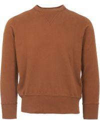 Levi's | Bay Meadows Sweatshirt | Lyst