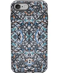 DANNIJO - Jona Iphone 8 Plus Case - Lyst