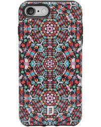 DANNIJO - Darcy Iphone 8 Plus Case - Lyst
