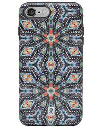DANNIJO - Jamilah Iphone 8 Plus Case - Lyst