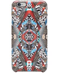 DANNIJO - Madison Iphone 8 Case - Lyst