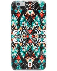 DANNIJO - Misha Iphone 6 Plus Case - Lyst