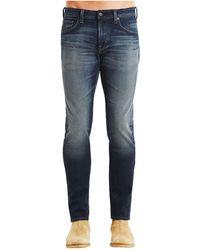 AG Jeans - Tellis - Lyst