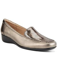 Hush Puppies - Meadow Adc - Lyst