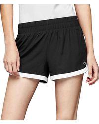Gap - Gsprint Shorts - Lyst
