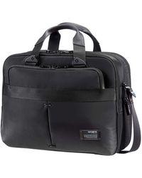 Samsonite - Cityvibe Laptop Briefcase - Lyst