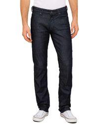 BOSS Orange - Orange24 Denim Jeans - Lyst