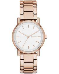 DKNY - Watch Watch - Soho - Lyst