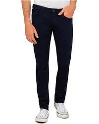 Armani Jeans - J06 Slim Jean - Lyst