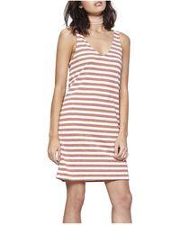 MINKPINK - Venice Beach Dress - Lyst