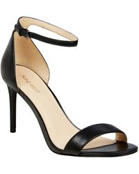 Nine West - Rave In Black - Lyst
